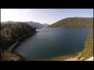 Adios Tierra del Fuego Es geht es wieder Nordwaerts !