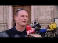 ORF Bericht 6.Nov.2013