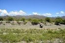 Sierra de Valle Fertil