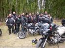 Das Motorradtreffen in