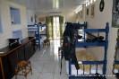 Hostel in Foz di Iguacu