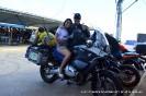Motorradfestival Laguna