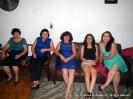 Die Damengesellschaft