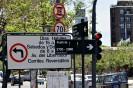 Hab i a nit gwusst dass in Buenos Aires a Strassn nach uns benannt ist