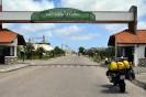 Die südlichste Stadt Brasiliens